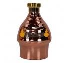 Alambique Polivalente 1.5 litros COMPLETO