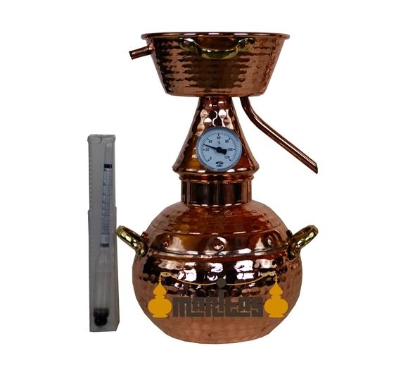 Alqitara Clásica 1.5 litros
