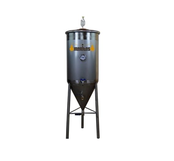 Fermentador Básico 30 litros