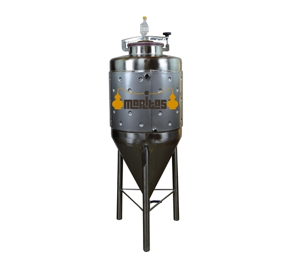 Fermentador Básico 200 litros