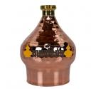Alambique Clásico 1.5 litros COMPLETO