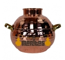 Alambique Clásico 1.5 litros